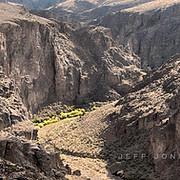 Owyhee Canyonlands_no2