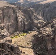 Owyhee Canyonlands, no2