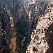 Owyhee Canyonlands-no1