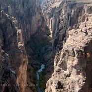 Owyhee, Canyonlands, no1