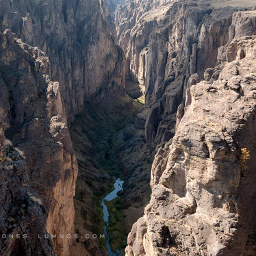 Owyhee Canyonlands-no1