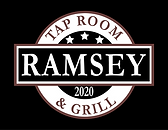 Ramsey Tap Room And Grill