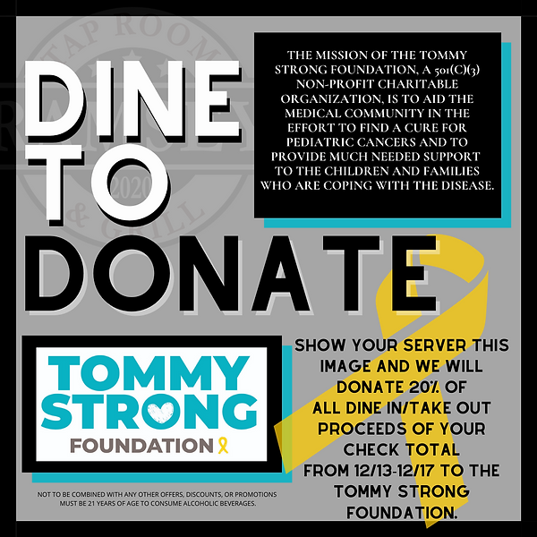 Dine to Donate.png