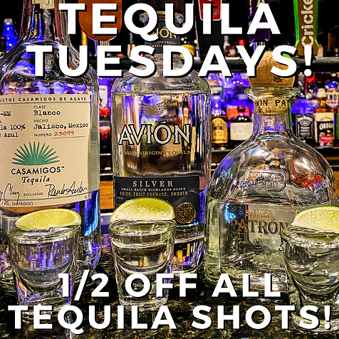 Tequila Tuesday web.png