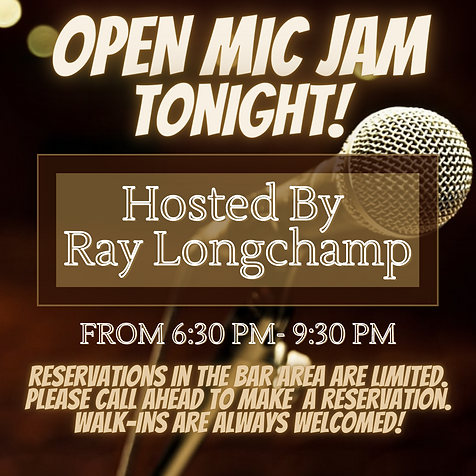 open mic jam new (1).png