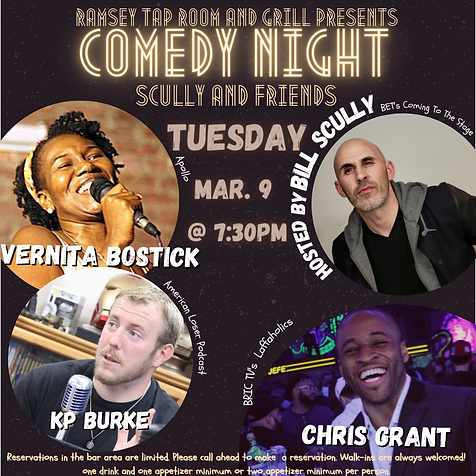 comedy night 030921.png