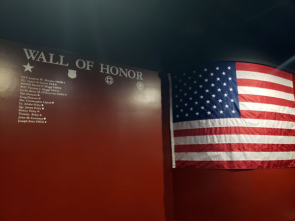 Wall Of Honor.jpg