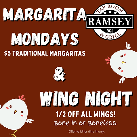 WING NIGHT.png