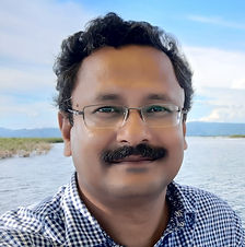Dr. Haseeb Irfanullah.jpg