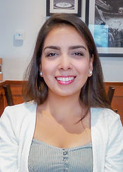 Valeria Mendoza De La Luz