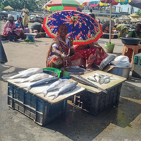 Women fish vendor.jpg