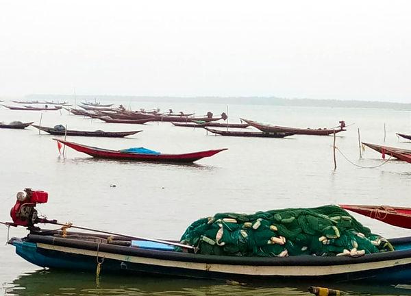Sarmistha Pattanaik-1.jpg