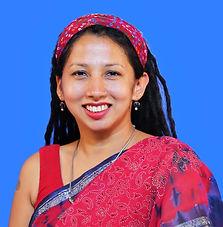 Bangladesh Samiya Ahmed Selim.jpg