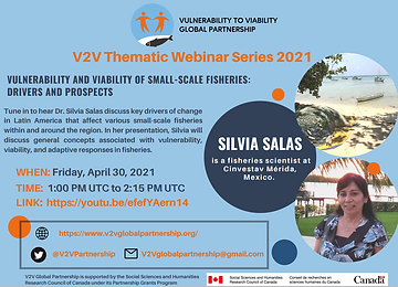 Silvia Salas Thematic Webinar.PNG