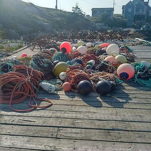 Fishing gear on deck.jpg