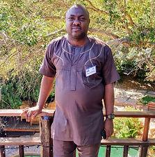 Nigeria Prof Akintola SL Photo.jpg