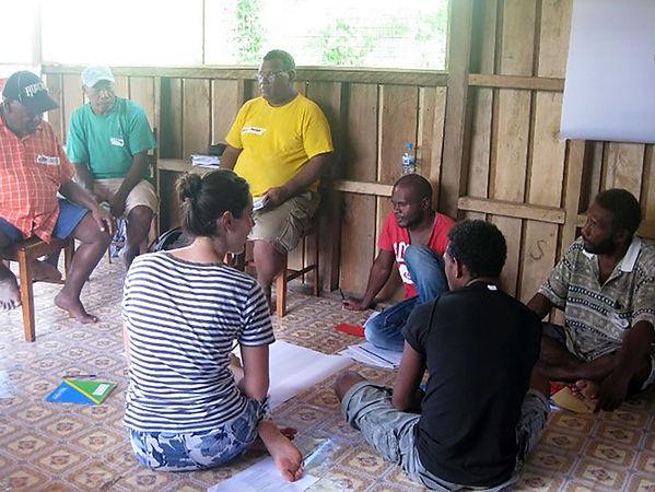 Focus group in Solomon Islands copy.jpg