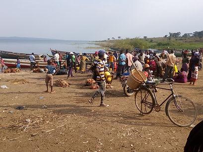 Tanzania photo.jpg