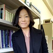 Japan Yinji Li.jpg