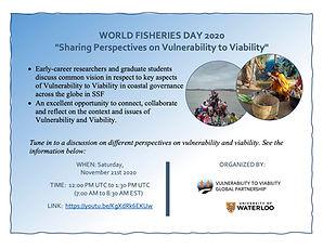 world fisheries day webinar flyer.jpg