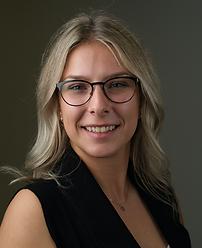 Emily Filinska