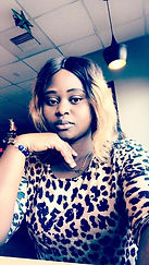 Helena Yeboah