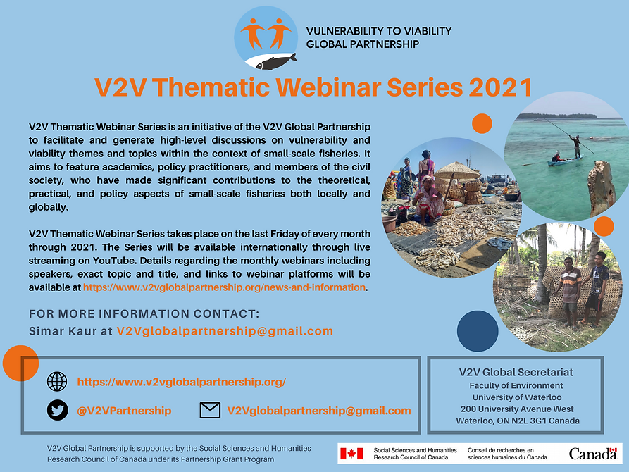 V2V Thematic Webinar Series Poster.png