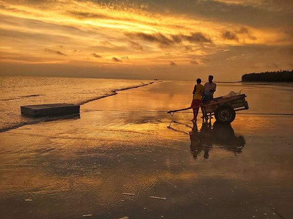 Sevil_Sagar Island.jpg