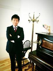 Ryoichi Kato