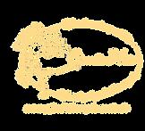 Logo 2017 beige.png