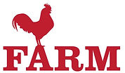 FARM_Rooster_Type_Red-01_edited.jpg