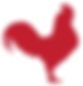 Farm_RoosterBug_Official-01.png