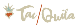 Tac/Quila Logo