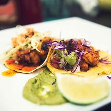 TacQuila_FoodNight_33LR.jpg