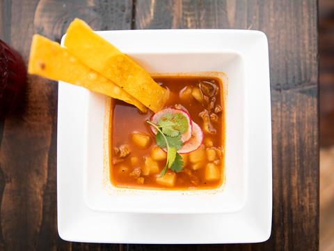 Tac/Quila Cuisine