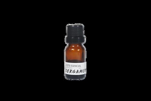 Aceite Terapéutico de Bergamota