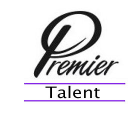 Premier Models and Talent