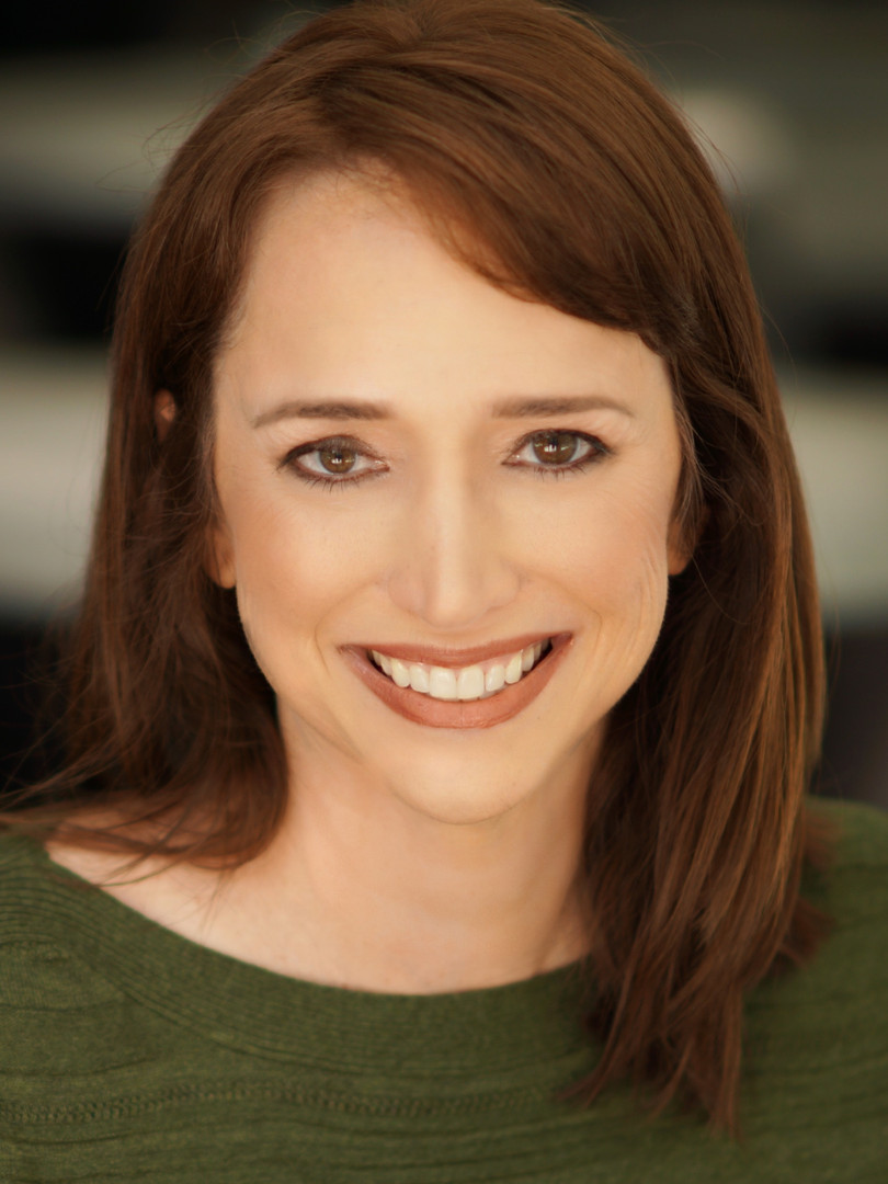 Cheryl Kaleda