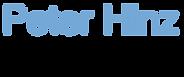 Logo_Peter_Hinz6.png