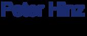 Logo_Peter_Hinz.png
