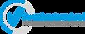 Logo STBV Niedersachsen.png