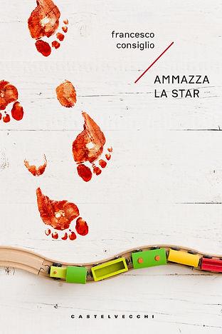 COVER 1 ammazza la star.jpg