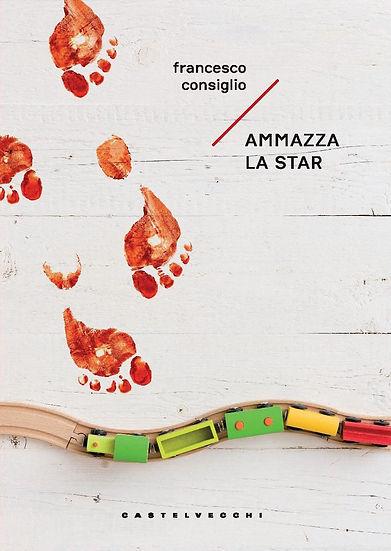 Ammazza-la-Star.jpg