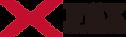 logo_fsx.png