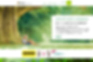 スクリーンショット 2020-01-25 11.47.52.jpg