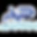 logo_color_70pix.png