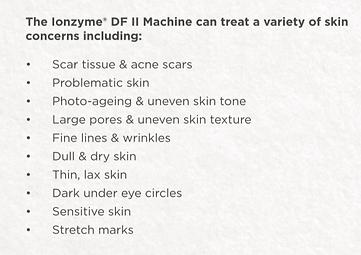 acne treatment, dull skin, acne scars, dark under eye circles