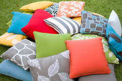 Throw-Cushion-Outdoor