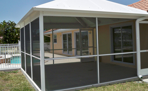 screen-room-pan-roof