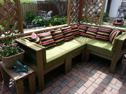 outdoor-furniture-cushions-diy